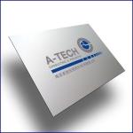 Rótulos aluminio - Rótulos para empresa en Barcelona. Rótulos de aluminio grabados o serigrafiados en alumino anodizado planta, dorado o lacado en blanco, ideales para empresa, negocio, tienda, comercio. Medidas personalizadas. Solicite presupuesto sin compromiso.