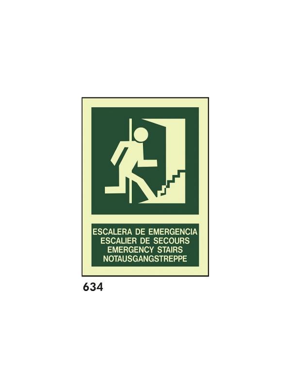 Señal 634
