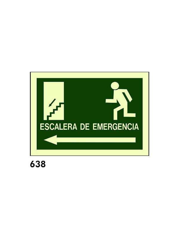 Señal 638