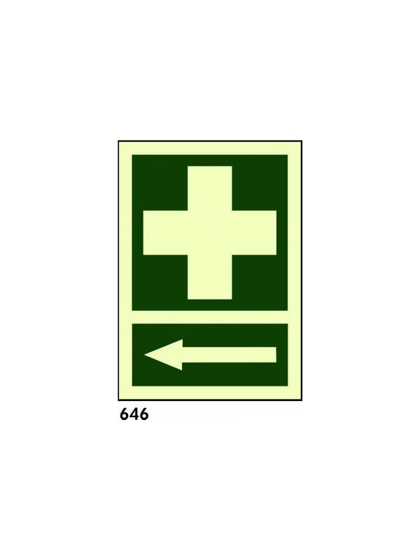 Señal 646