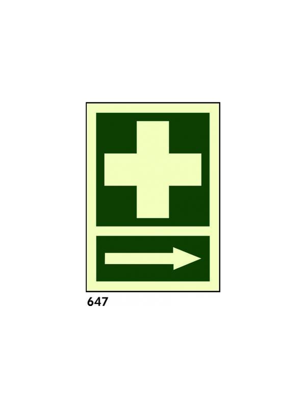 Señal 647