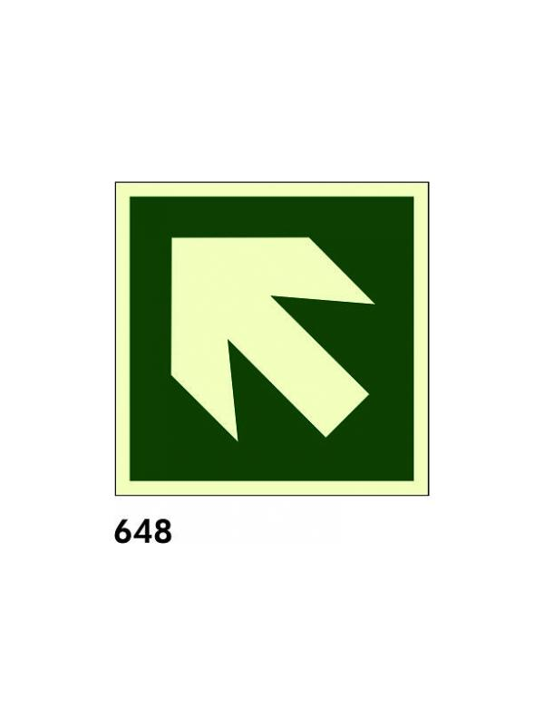 Señal 648
