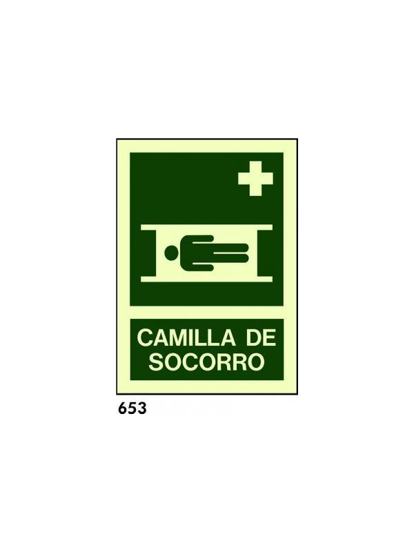 Señal 653