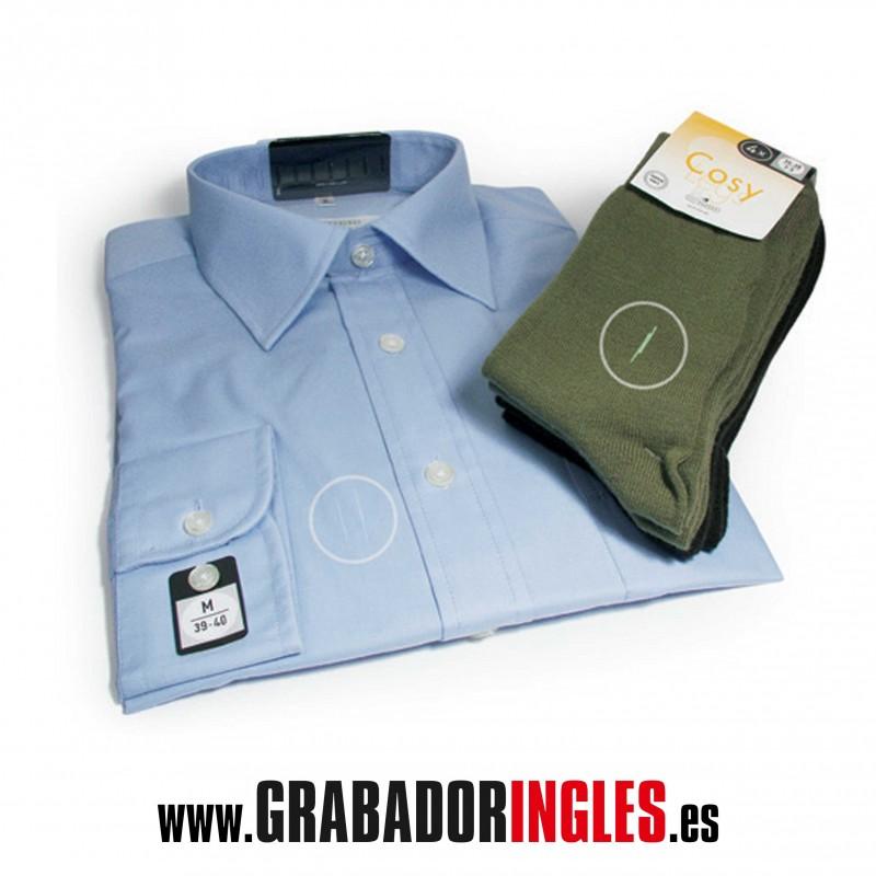 Tinta textil para ropa Coloris 1940 - Tinta para tejidos de alta fibra natural. Resistente al lavado y decoloración.